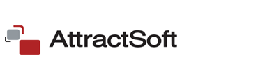 ATTRACTSOFT.BG